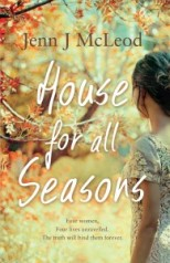 House-for-all-Seasons-Jenn-J-McLeod-194x300