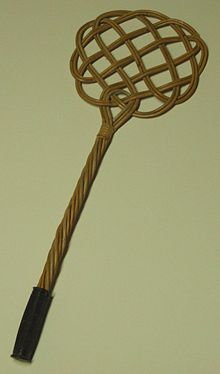 220px-Carpet_beater